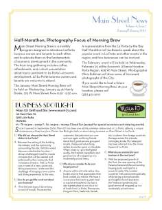 2012 01_Page_3