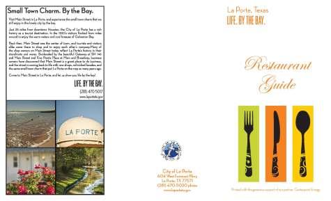 2012 Restaurant Brochure-Sm_Page_1