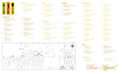 2012 Restaurant Brochure-Sm_Page_2