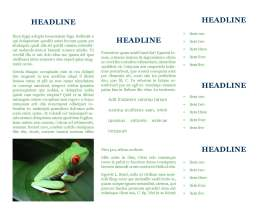 Brochure Template_Page_2
