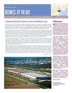 ByTheBay_2012 Q1_Page_1