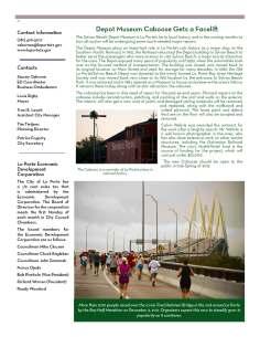 ByTheBay_2012 Q1_Page_2
