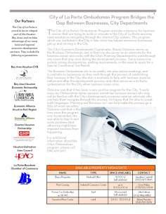 ByTheBay_2012 Q1_Page_3