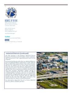 ByTheBay_2012 Q1_Page_4