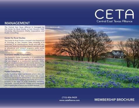 CETA Brochure FY 2016 front_Page_1